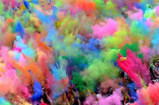 festival-of-colors-berlin