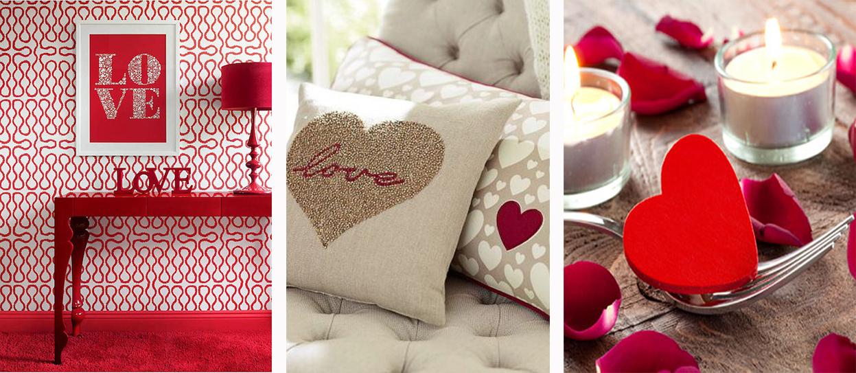 sevgililer günü-2