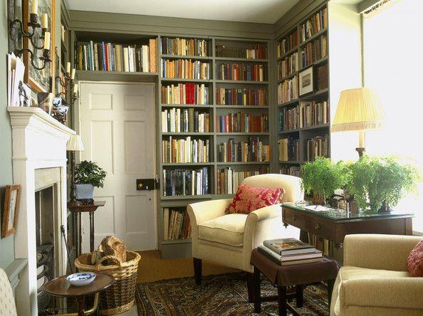 K t phane haftasi for Best home design books 2015